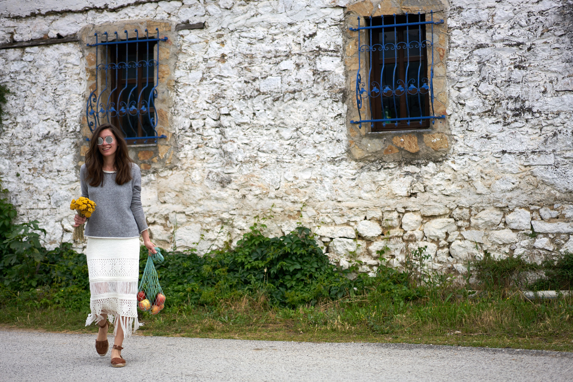 billur saatci, offnegiysem, street style, turkish style blogger, akyaka,