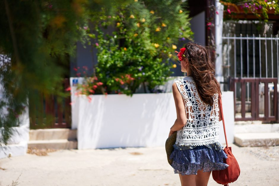 billur saatci, offnegiysem, street style, turkish style blogger, joie, topshop, bershka, billabong, house of holland, bodrum,