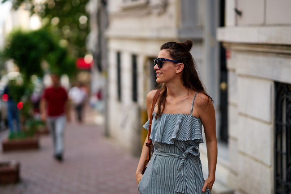billur saatci, offnegiysem, street style, turkish style blogger, chloe, love my body, dior, modatutkusu love my body koleksiyonu, maison martin margiela