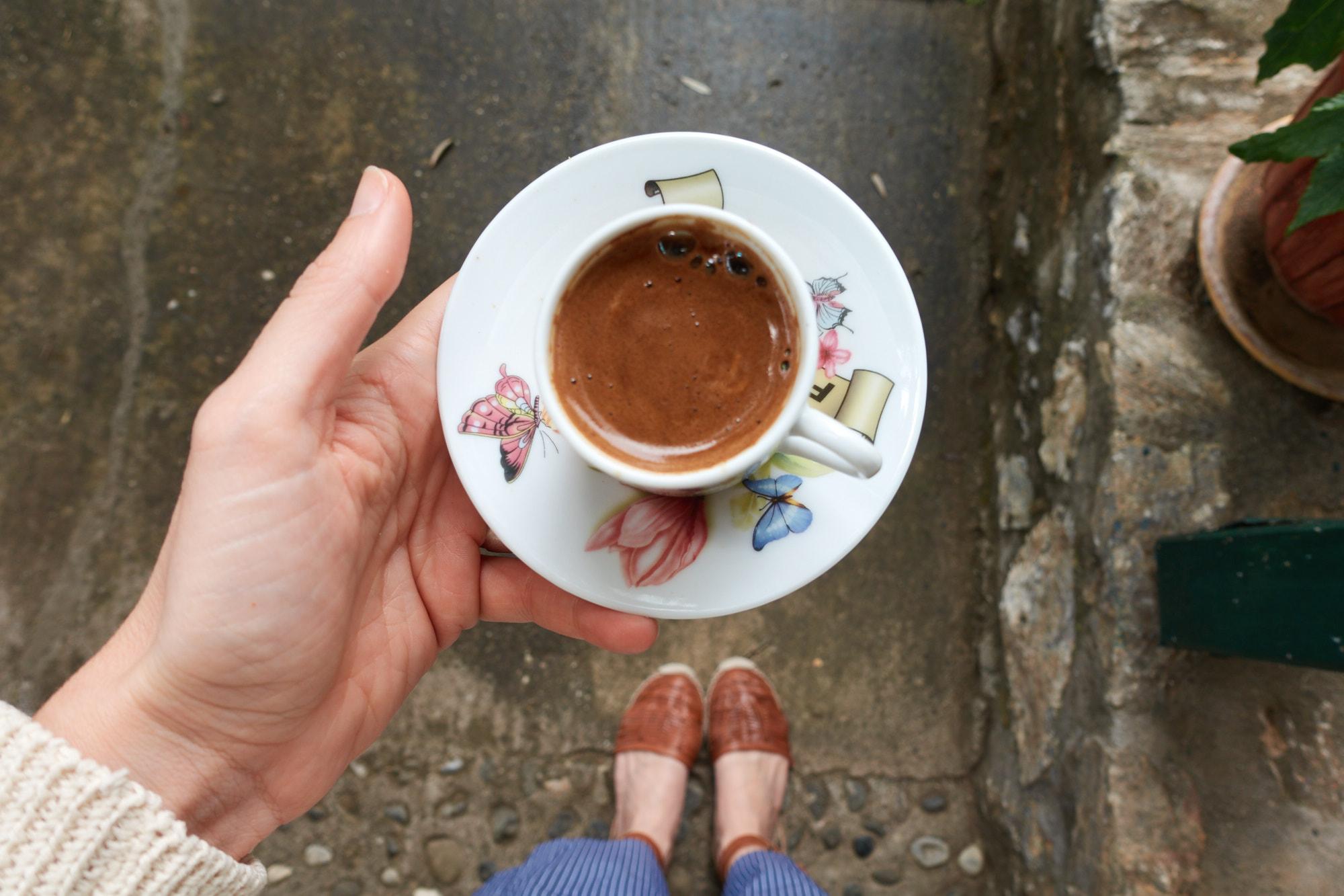 billur saatci, offnegiysem, street style, turkish style blogger, garentailekeşfet, garenta, akyaka, keşif, seyahat, akyaka rehberi, gökova, çetibeli, sakız restoran