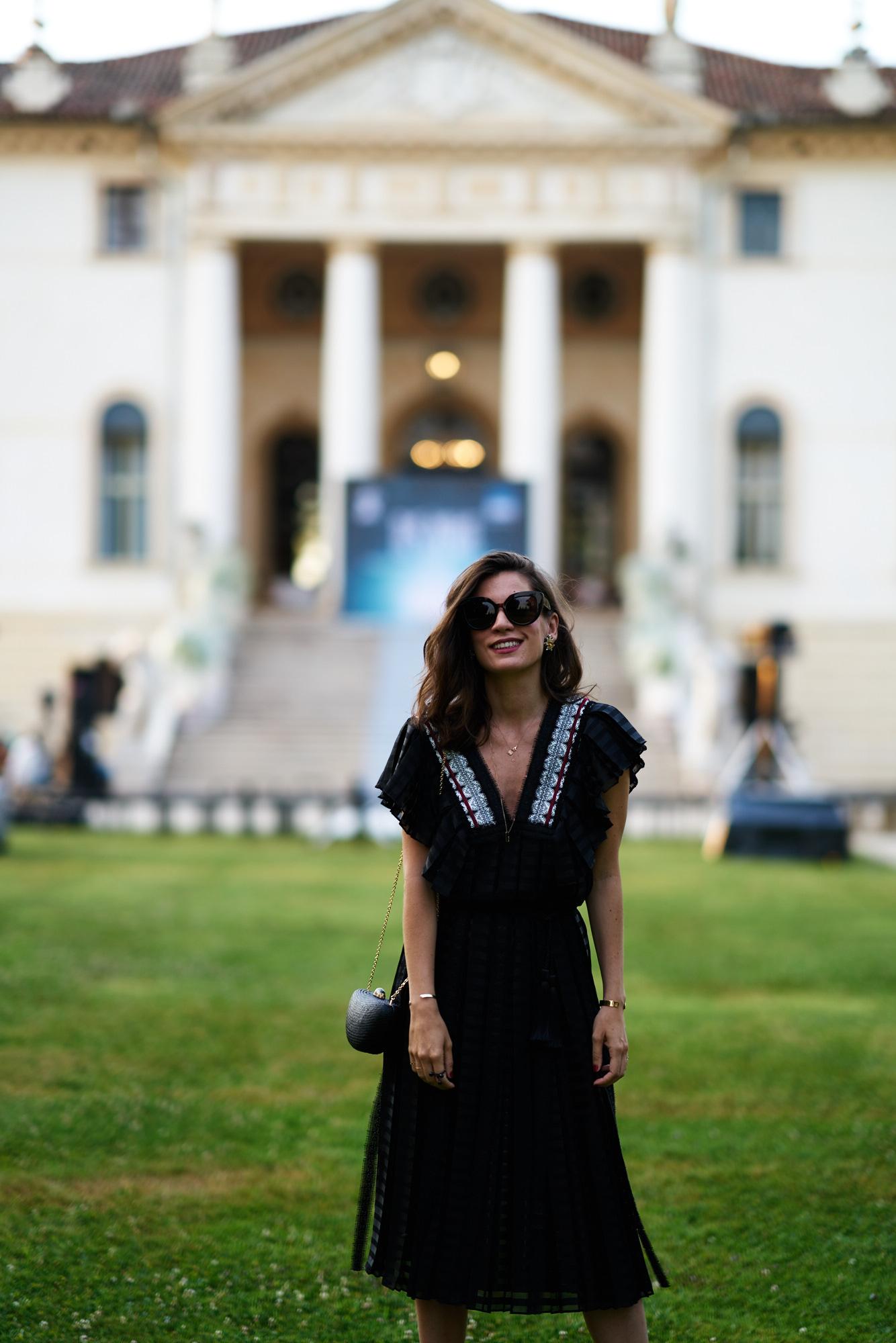 billur saatci, offnegiysem, street style, turkish style blogger, lug von siga, gül ağış, balenciaga, intropia, marni