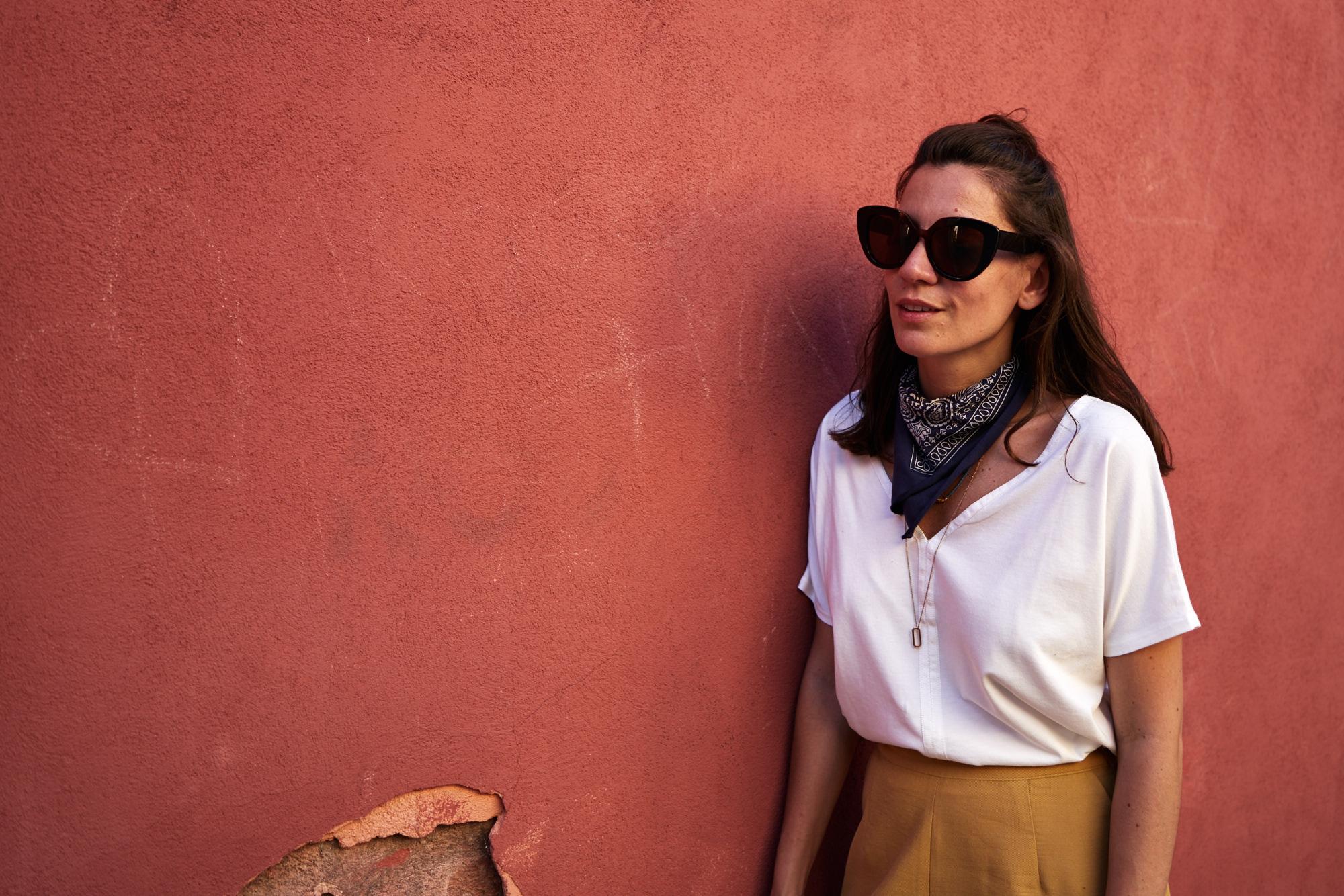billur saatci, offnegiysem, street style, turkish style blogger, lug von siga, gül ağış, venice, venedik, tuula, tory burch