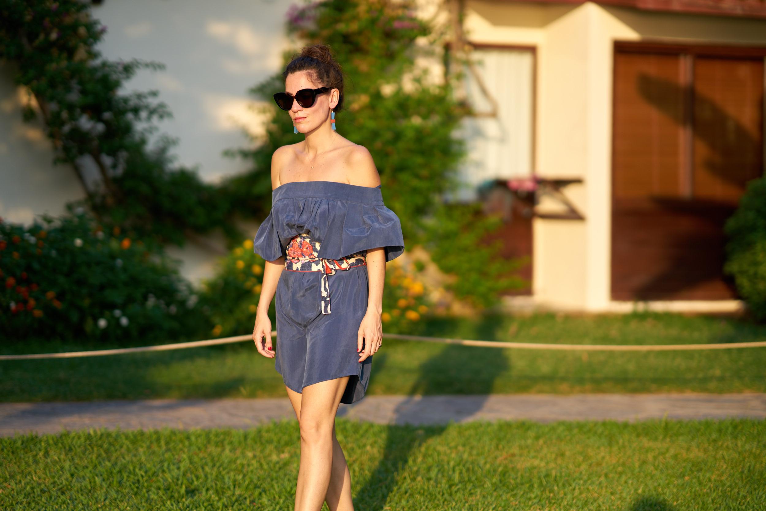 billur saatci, offnegiysem, street style, turkish style blogger, hillside beach club, pia, pia brand, lisa corti, marine, tory burch, apres ski