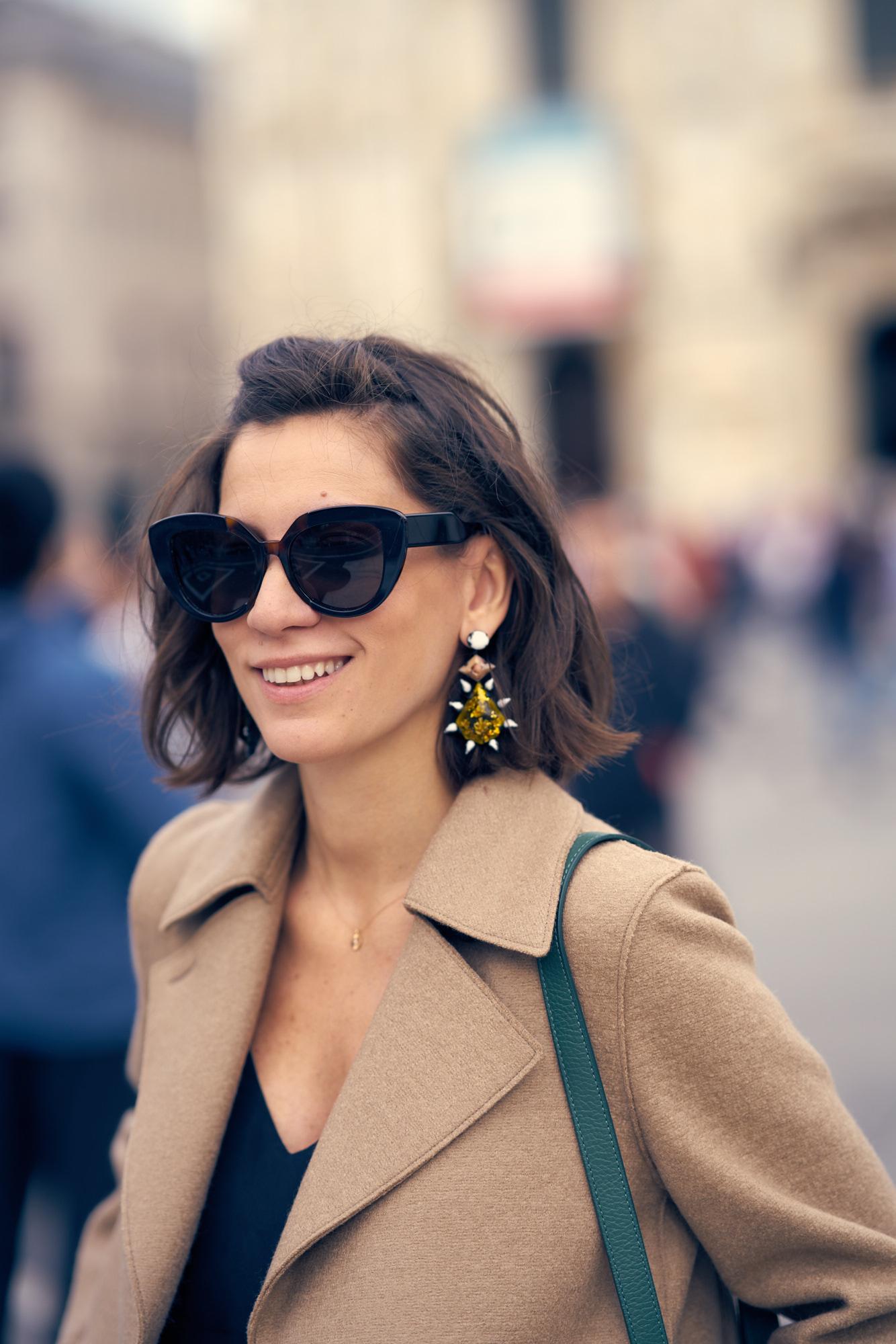 billur saatci, offnegiysem, street style, turkish style blogger, zara, harris wharf london, aigner, marni, milano, billurmilandiary ,