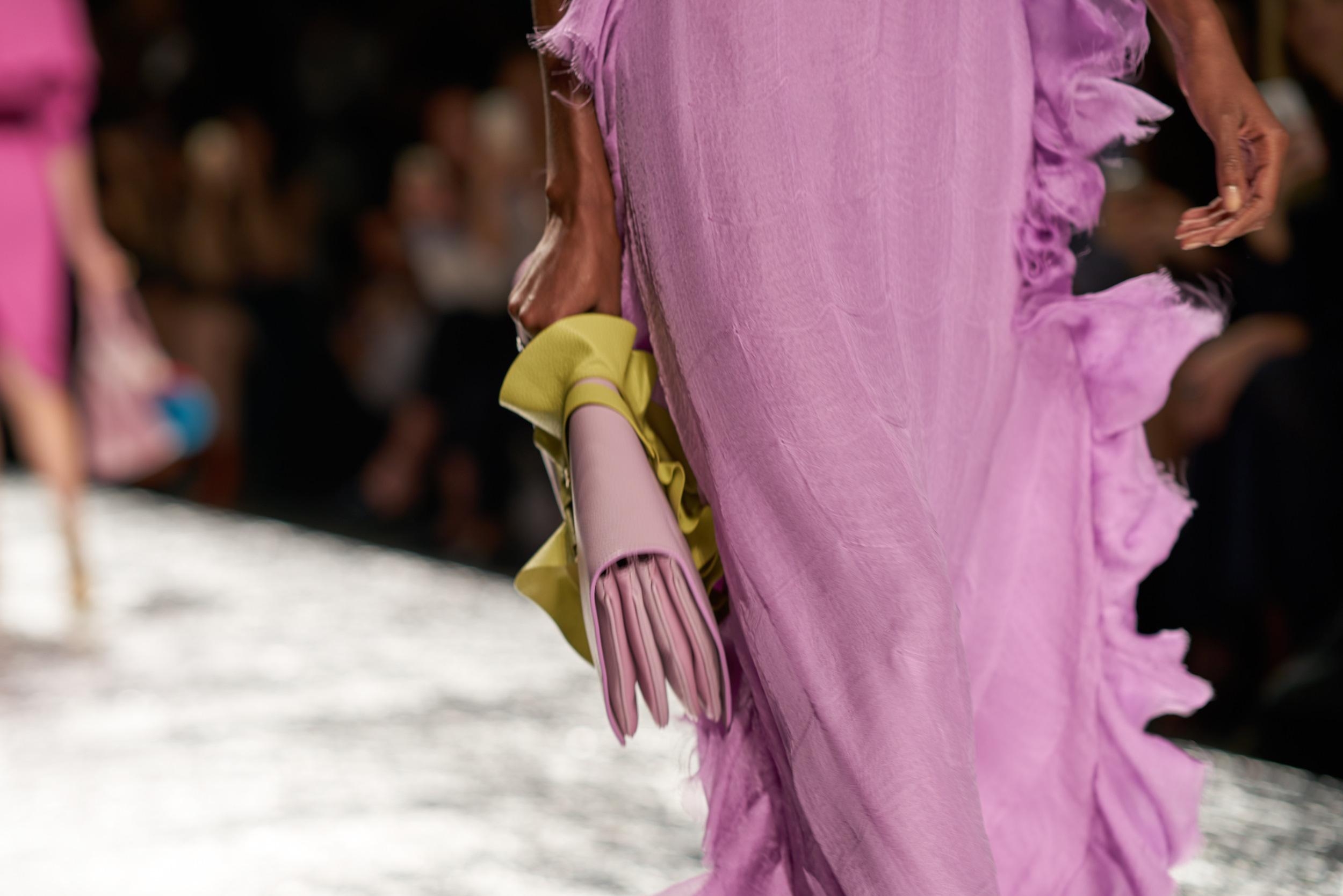 aigner, milan, milano fashion week, aigner munich, milano moda haftası