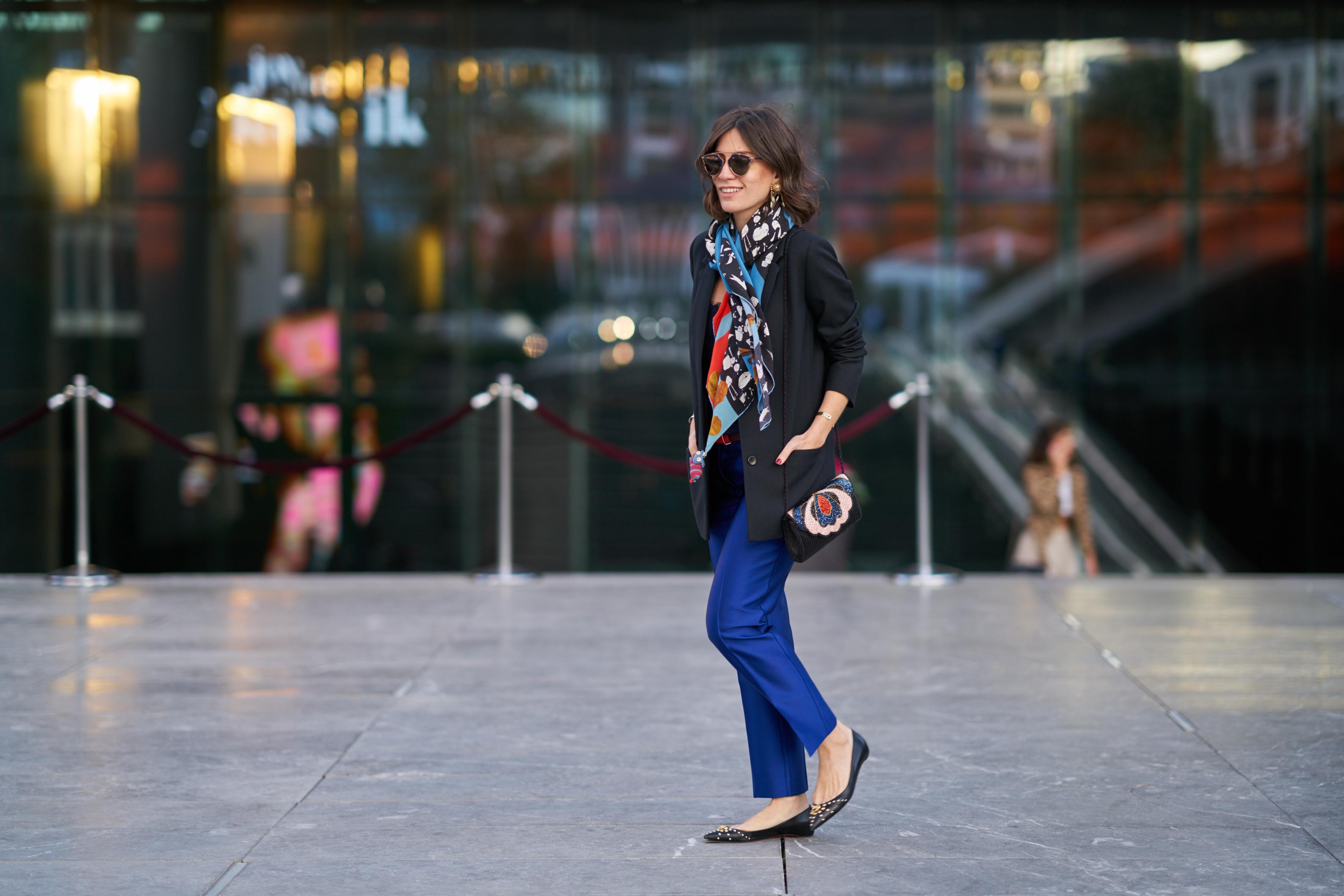 billur saatci, offnegiysem, street style, turkish style blogger, mbfwi, mercedes-benz fashion week istanbul, istanbul moda haftası, ne giydim, ootd, fey, massimo dutti, vintage, dior, rumisu, christian louboutin, vintage istanbul