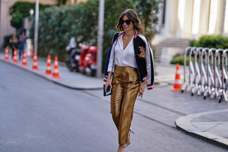 billur saatci, offnegiysem, street style, turkish style blogger, topshop, zara, bioanda castana, celine, misela, fey, mbfwi, mercedes-benz fashion week istanbul, istanbul moda haftası, ne giydim, ootd
