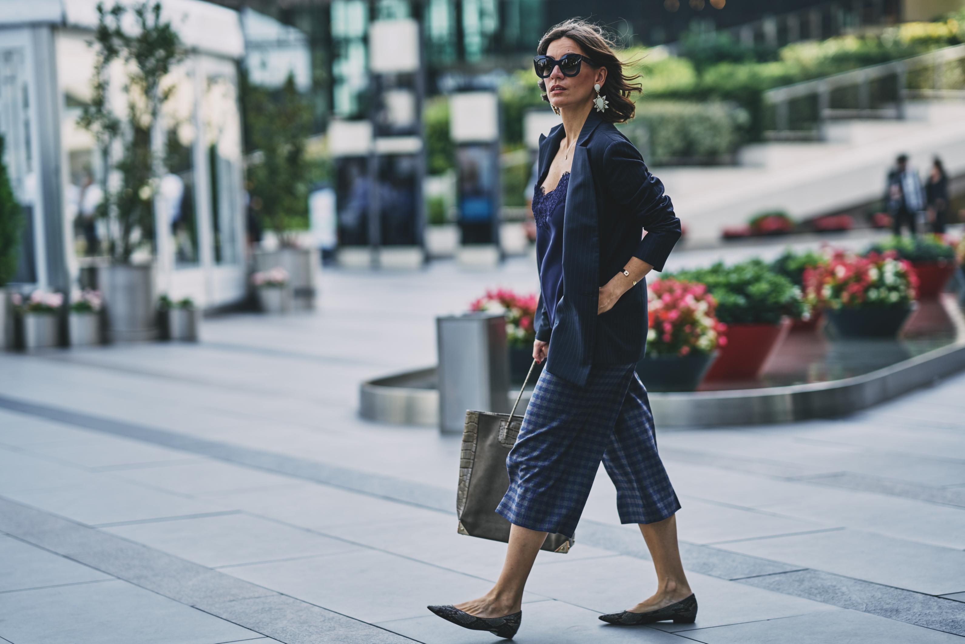 billur saatci, offnegiysem, street style, turkish style blogger, mbfwi, mercedes-benz fashion week istanbul, istanbul moda haftası, ne giydim, ootd, mybestfriends, oscar de la renta, barbara bui, alexander wang, celine