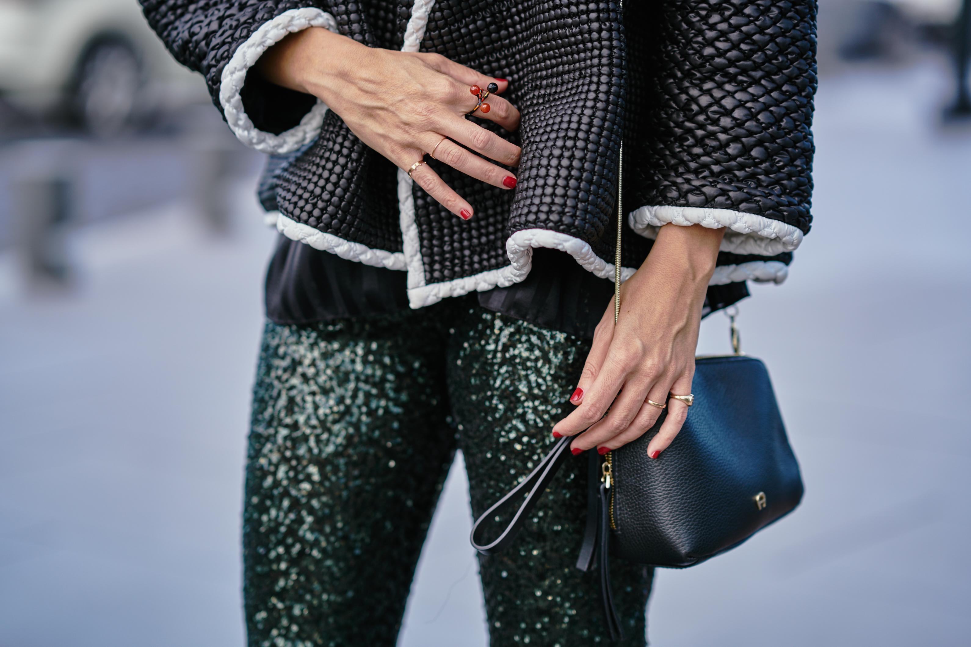 billur saatci, offnegiysem, street style, turkish style blogger, mbfwi, mercedes-benz fashion week istanbul, istanbul moda haftası, ne giydim, ootd, fey, nike hurache, marni, lug von siga, aigner, uterque, nike women, ntc, hekayat