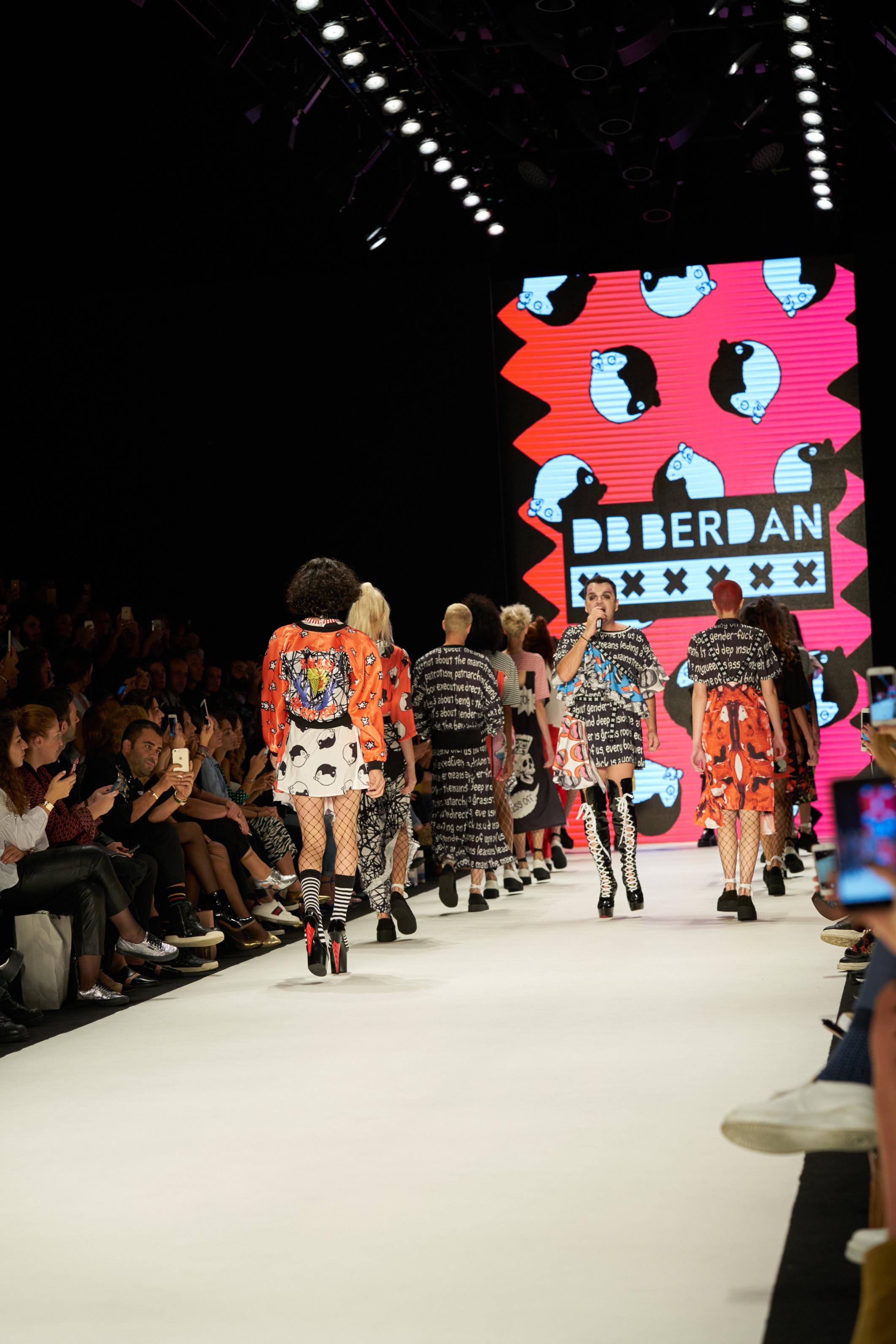 billur saatci, offnegiysem, street style, turkish style blogger, mbfwi, mercedes-benz fashion week istanbul, istanbul moda haftası, db berdan, deniz berdan