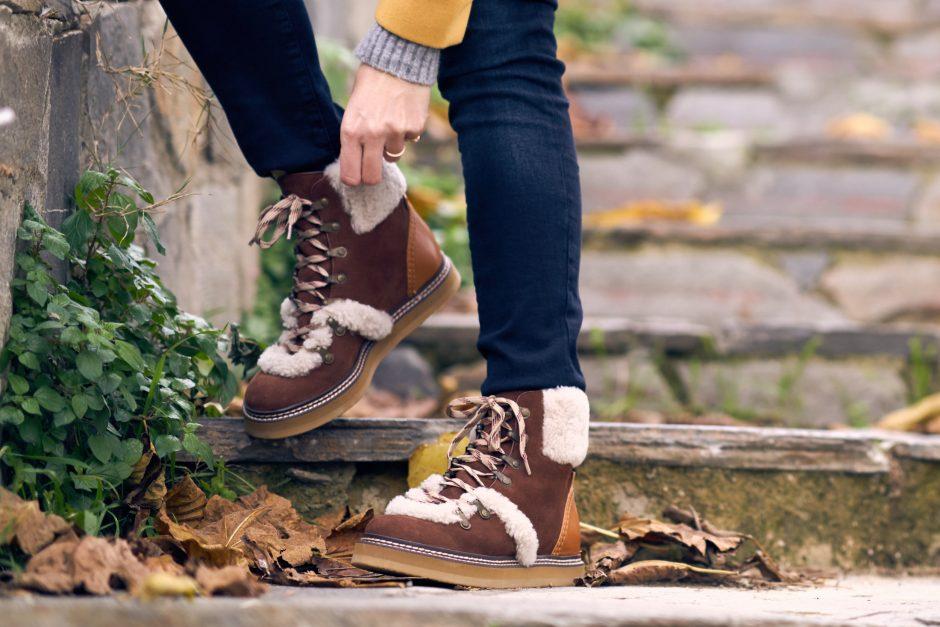 billur saatci, offnegiysem, street style, turkish style blogger, autumn, sonbahar stili, mavi jeans, love my body kayak, see by chloe,