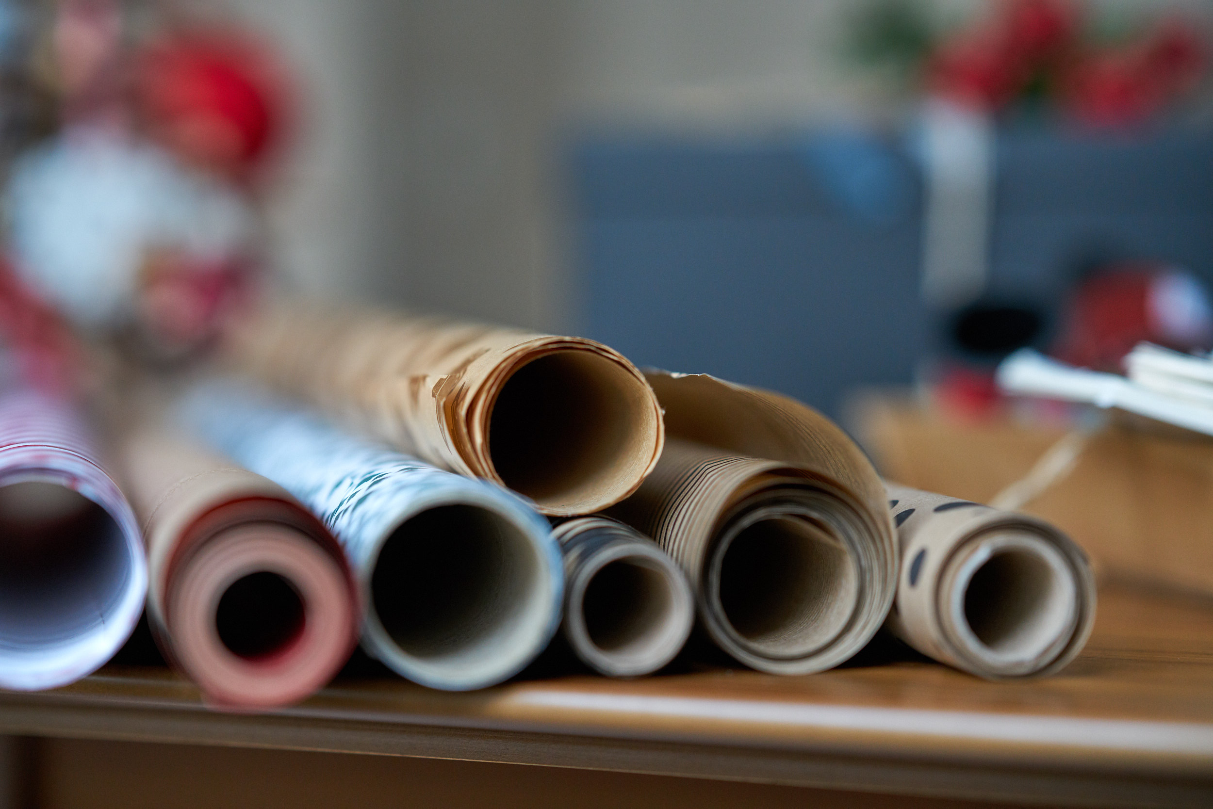 billur saatci, offnegiysem, new year, yeni yıl paketleri, new year packaging, hediye paketi, off ne hediye alsam,
