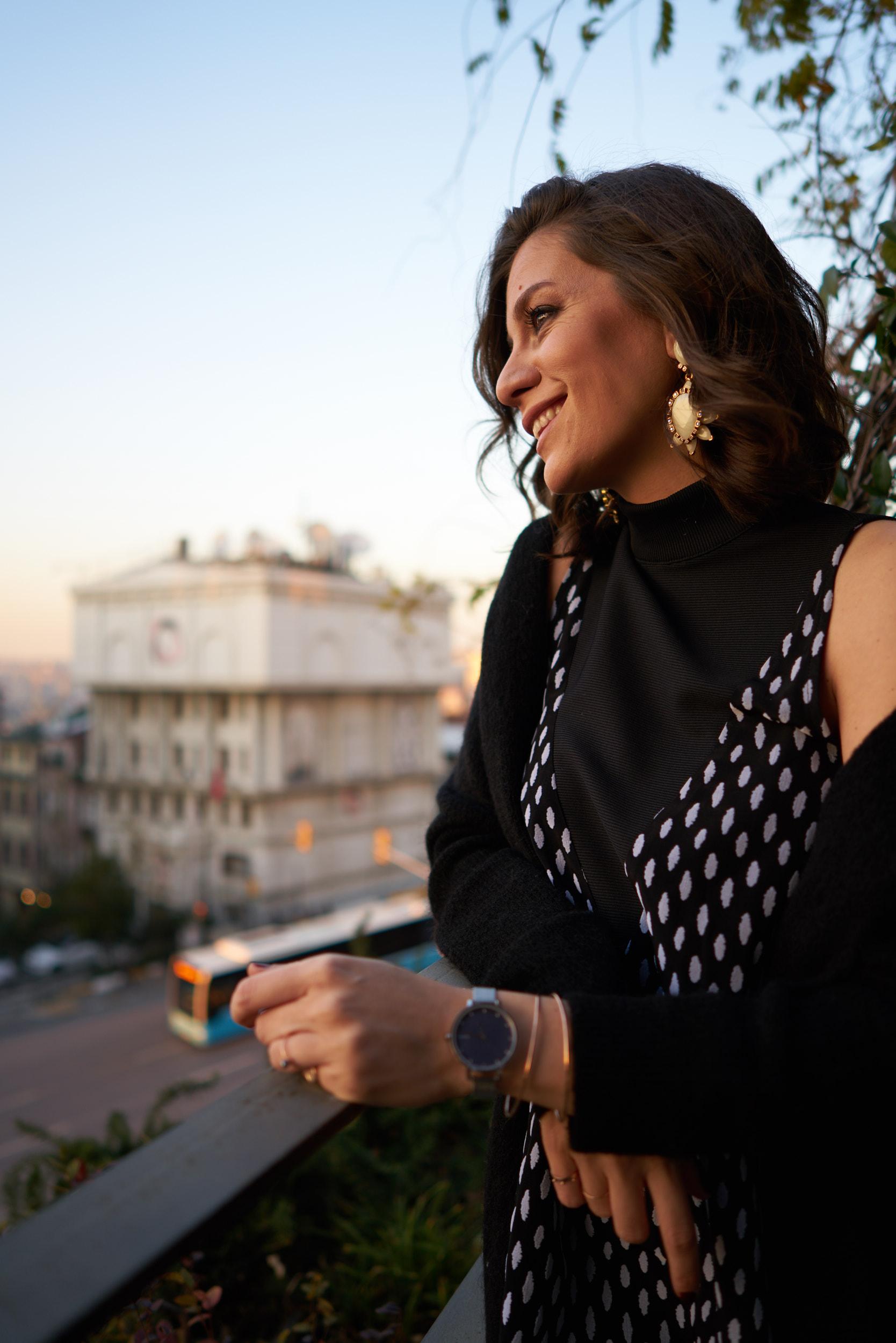 billur saatci, offnegiysem, street style, turkish style blogger, newyear party, blogger party, skagen, skagen denmark, saat ve saat,